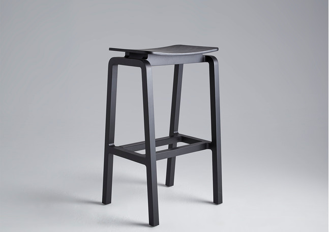 langdon_stool-750_3quarter_1500x1500pxj