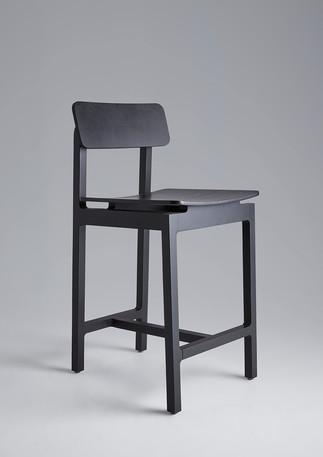 langdon_stool-backrest_750_3quarter_1500