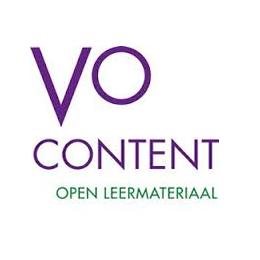 Samenwerking VO-content en Woots