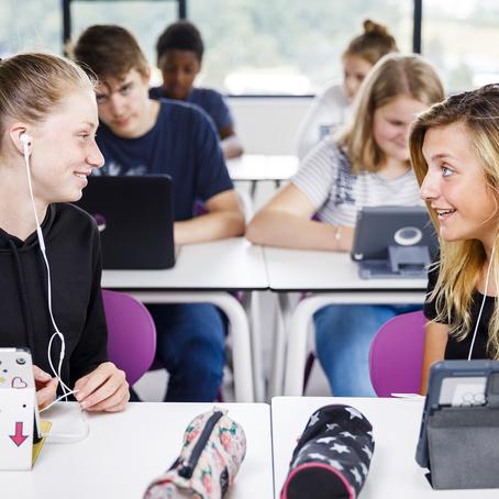 Schoolexamens Cito Kijk- en Luistertoetsen 2020 staan voor je klaar
