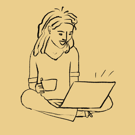 Mondelinge schoolexamens: snel en betrouwbaar beoordelen met online beoordelingsformulier
