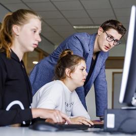 Normering Cito schoolexamens Kijk- en luistertoetsen bekend