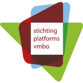 Nieuwe samenwerking met Stichting Platforms vmbo