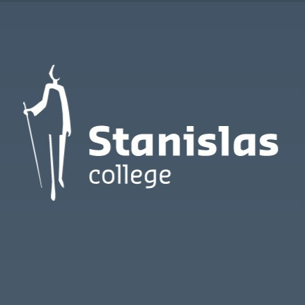 Stanislas College uit Delft kiest voor Woots