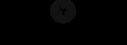 LogoPARAVELLA nero trasparente.png