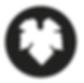 LogoPARAVELLA nero trasparente_edited_ed