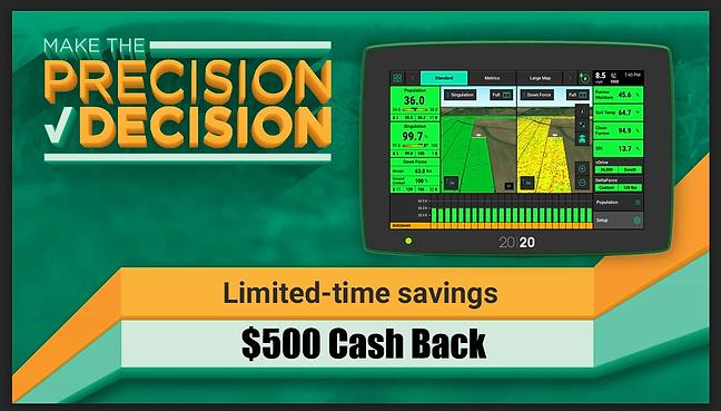 $500 Cash Back.png
