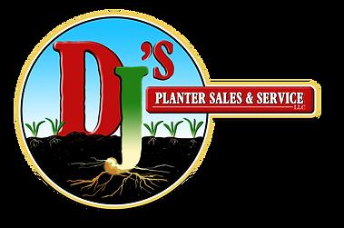 DJ'S Logo.png