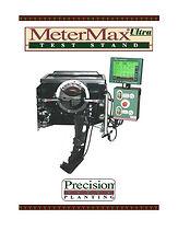 Metermax.jpg