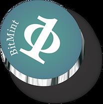 BitMint_logo_coin_H8n.png