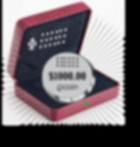 BitMintHybrid1000.png