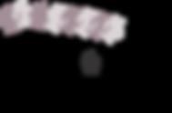 BitMintalk_H0509_2.png