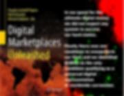 SpringerBitMint.png