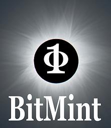 BitMint_eclipse_logo_big.png