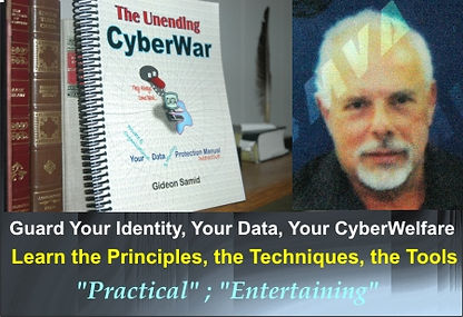 cyberbook_g8928.jpg