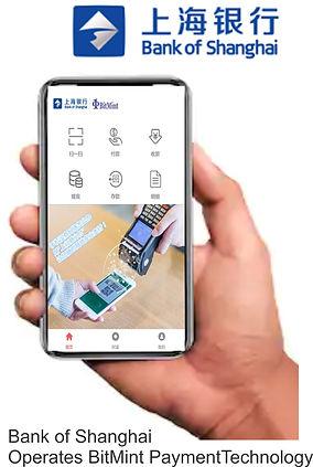BOS_BitMint_phone.jpg