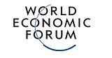 worldEconomicForumLogo.png
