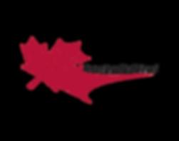 Canadin Staf Band logo