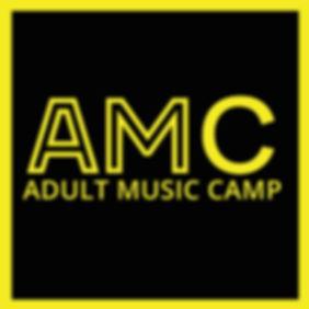 AMC square.jpg