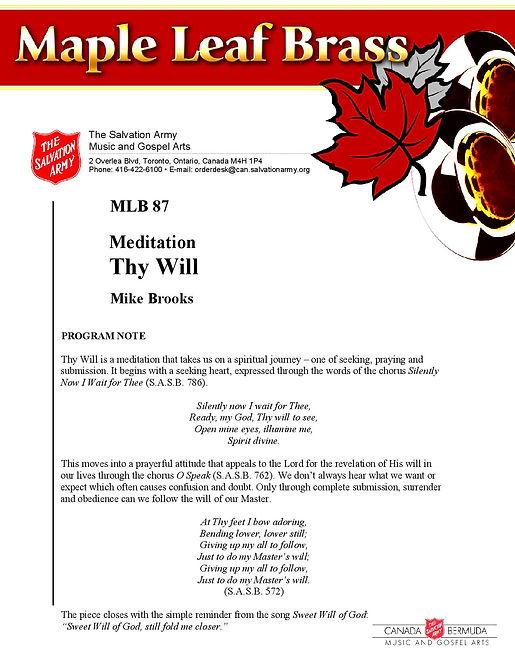 MLB87 title pg-page-001.jpg