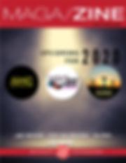 MAGAzine March 2020.jpg