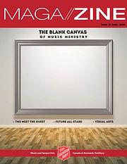 MAGAzine June 2019.jpg