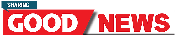sharing good news logo.png