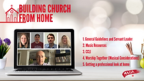 building church from home.png