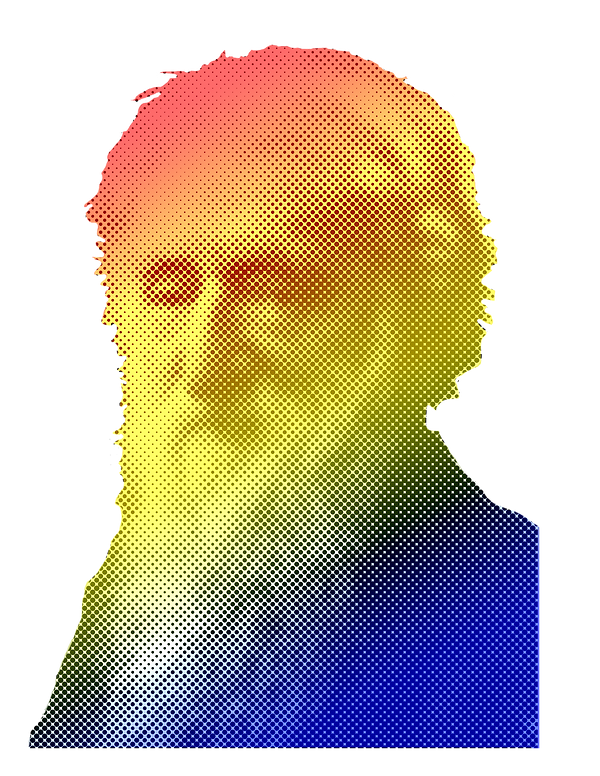 RYB William Booth.png
