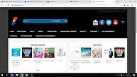 spstunes homepage.jpg