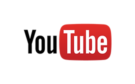 youtube-live-png.png