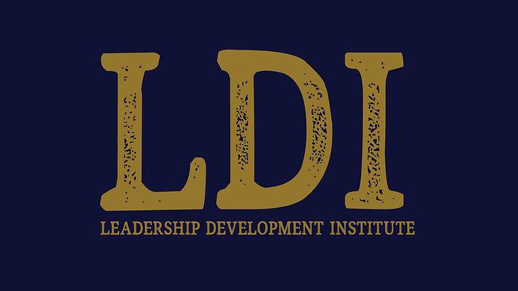 LDI 2019_.jpg