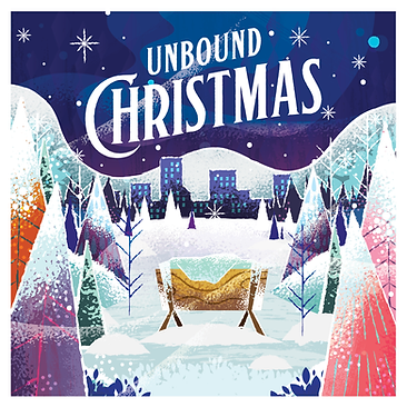 unbound_christmas_2-2.png