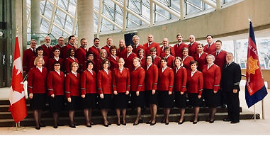 css_red_jackets_.jpg