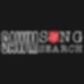 SAWM logo.png