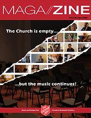 MAGAzine June 2020.jpg