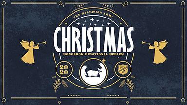 Christmas Songbook Devotional Series.jpg