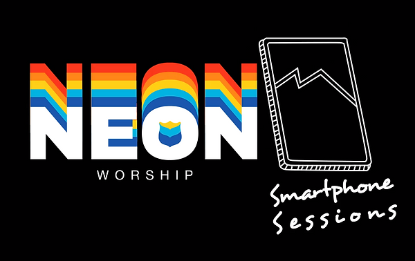 Smartphone Sessions logo.png
