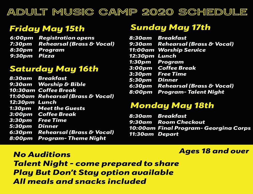 2020 AMC Schedule.jpg