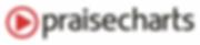 ResizedImage1200271-praisecharts-pclogo-