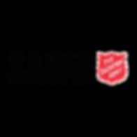 short logo_.png
