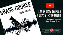 Brass Course Youtube (1).png