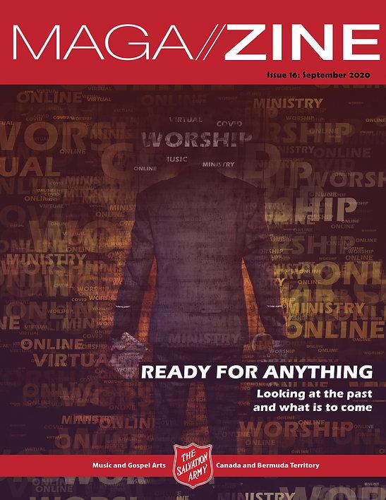 MAGAzine September 2020.jpg