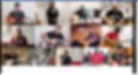 Screen Shot 2020-05-28 at 3.12.46 PM.png