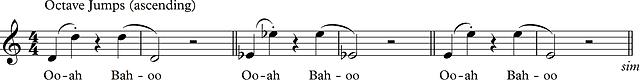 octave jumps ascending.png