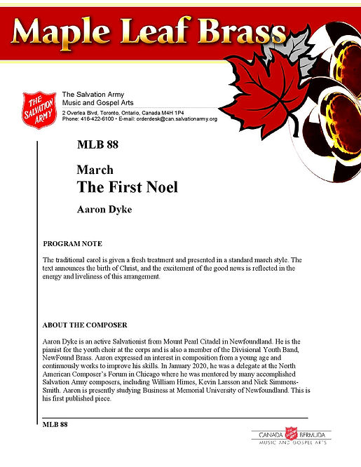 MLB88 title pg-page-001.jpg