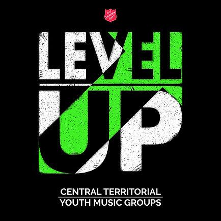 Level up 4.jpeg