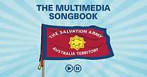 The_Multimedia_Songbook.jpg