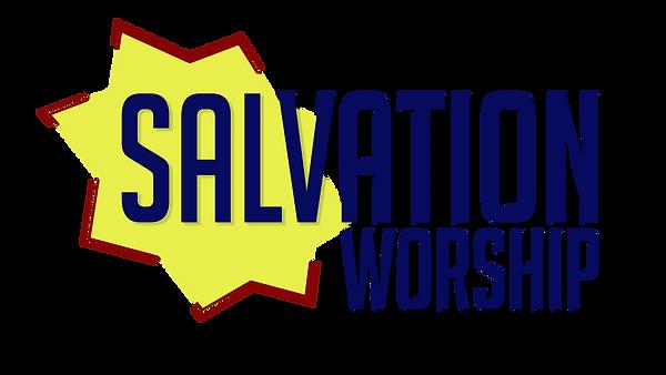 SW Logo.png