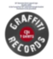 Graffiti Records Sign (5).jpg